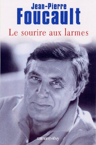 Le Sourire aux larmes (Biographies, Autobiographies)