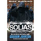 Soljasby Graham Johnson