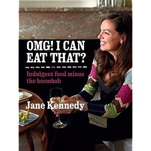 OMG! I can eat that? Indu Livre en Ligne - Telecharger Ebook