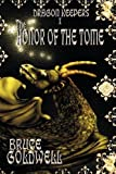 Honor of the Tome (Dragon Keepers, Book 1)