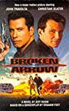 Broken Arrow (000649823X) by Rovin, Jeff