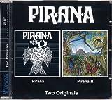 Pirana   Pirana II (Two on One)