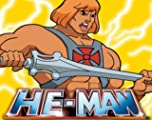 He-Man and the Masters of the Universe: Evil-Lyns Plot