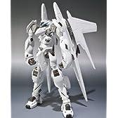ROBOT魂 SIDE FFN ファフナーマークゼクス 全高約14cm ABS&PVC製 フィギュア