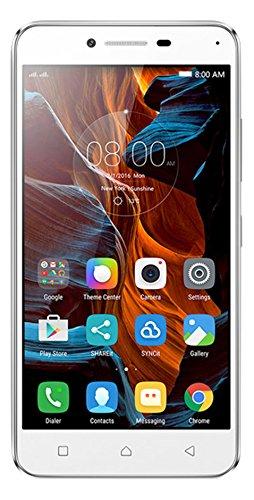 lenovo-k5-smartphone-debloque-ecran-5-pouces-16-go-double-sim-android-argent