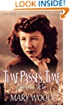 Time Passes Time (A Moving Story of C...