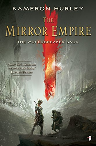 The Mirror Empire (Worldbreaker Saga)