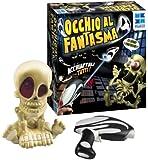 Grandi Giochi MB678550 - Occhio al Fantasma