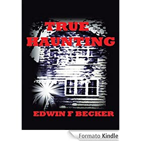 True Haunting (English Edition)