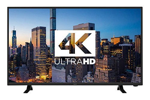 Seiki SE42UM 42-Inch 4K Ultra HD 60Hz LED TV (Black)