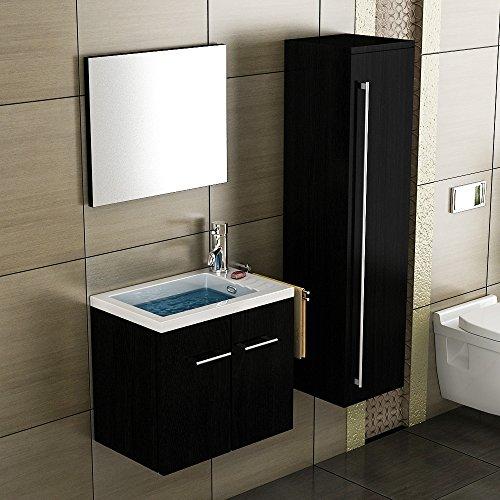 die 77 besten waschbecken im vergleich 2017 g nstiger. Black Bedroom Furniture Sets. Home Design Ideas