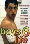 NEW Boys Life 6 (DVD)