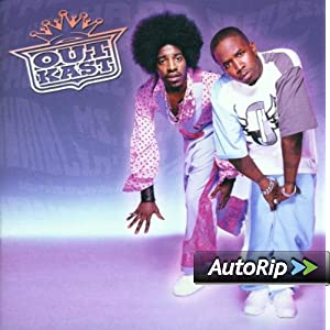 big boi and dre present outkast free download