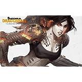 Shadowrun: Dragonfall - Director's Cut [Download]