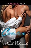 Conviction - A Club Destiny Novel