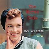 The Morse Code / Ella Mae Morse