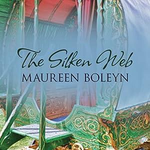 The Silken Web Audiobook
