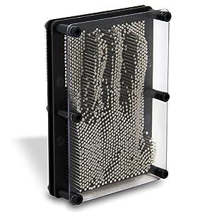 3D Nagelspiel Pinpressions Pin Pressions 19 x 14 cm