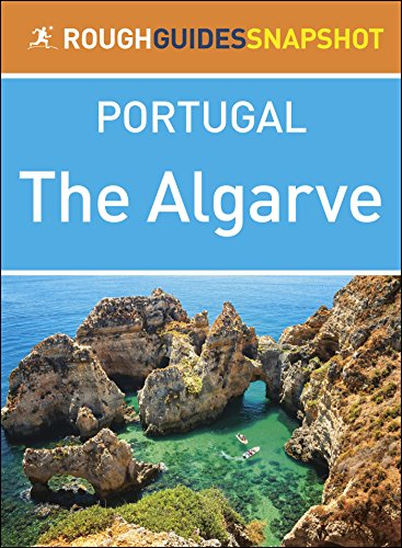 Check Out Algarve PortugalProducts On Amazon!