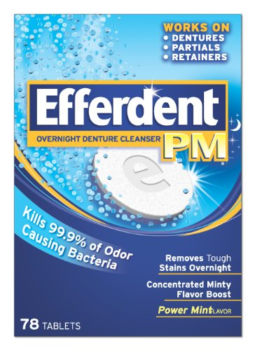 efferdent-overnight-power-limpiador-de-dentadura-mint-tablets-78ct
