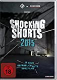 Shocking Shorts 2015