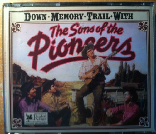 sons-of-the-pioneers-down-memory-trail-readers-digest-on-four-compact-discs