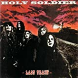 Last Train By Holy Soldier (0001-01-01)