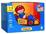 Tolo - 89745 - Figurine
