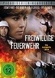 Pidax Serien-Klassiker: Freiwillige Feuerwehr - Die komplette Serie [2 DVDs]