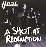 A Shot at Redemption (10