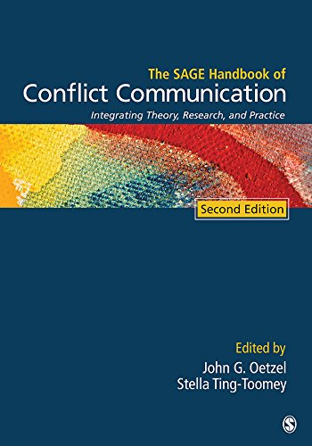 theory and brand communication Communication models and theories  agenda-setting theory mccombs and shaw (1993): the media not only tell people what to think about in broad terms, but.