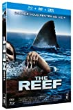 echange, troc The reef [Blu-ray]