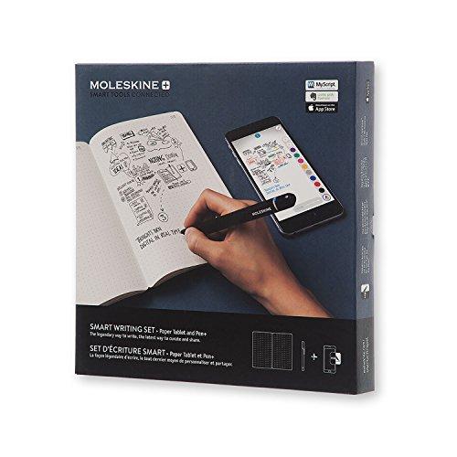 moleskine-smart-writing-set-paper-tablet-und-pen-digitalisierer-von-stichworten-mit-wiederaufladbare