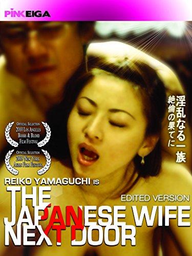 the-japanese-wife-next-door-edited-version
