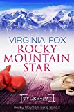 Rocky Mountain Star (Rocky Mountain Serie)