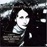 You Were Here Sarah Harmer