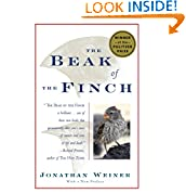 Jonathan Weiner (Author)  (135)  Buy new:  $16.95  $13.35  270 used & new from $0.37