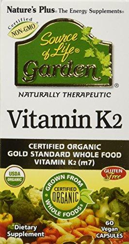 source-of-life-garden-vitamin-k2-60-veg-cap