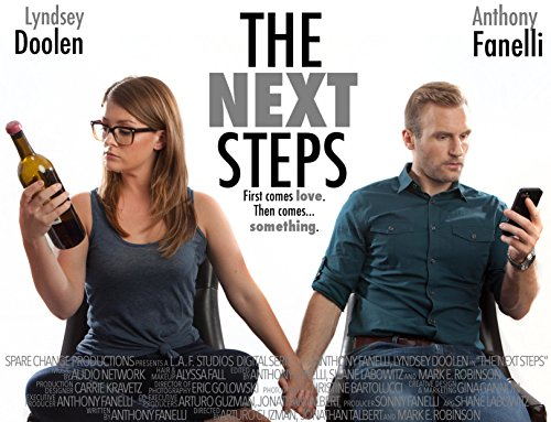The Next Steps - Season 1