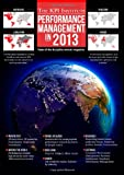 The KPI Institute Performance Management in 2013: State of the discipline annual magazine