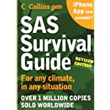 Buy SAS Survival Guide: For any climate, for any situation