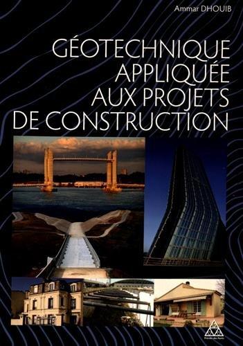 geotechnique-appliquee-aux-projets-de-construction