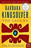 The Lacuna: A Novel (P.S.) (0060852585) by Kingsolver, Barbara