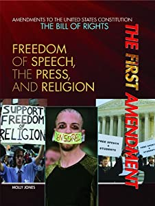 the freedom of religion as protected by the constitution of the united states The first amendment of the us constitution  us constitution: religious  aspects horizontal  1it guaranteed freedom of (and from) religion.