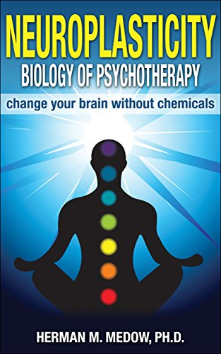 Neuroplasticity- Biology of Psychotherapy: Learning always involves durable biological brain changes PDF