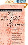 The Two Noble Kinsmen (Folger Shakesp...