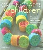 Green Crafts for Children
