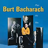 Plays the Burt Bacharach Hitsby Burt Bacharach