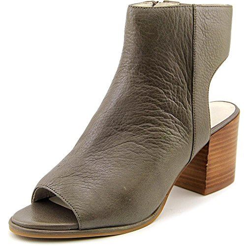 kenneth-cole-ny-charlo-femmes-us-7-gris-talons