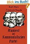 Manifest der Kommunistischen Partei (...